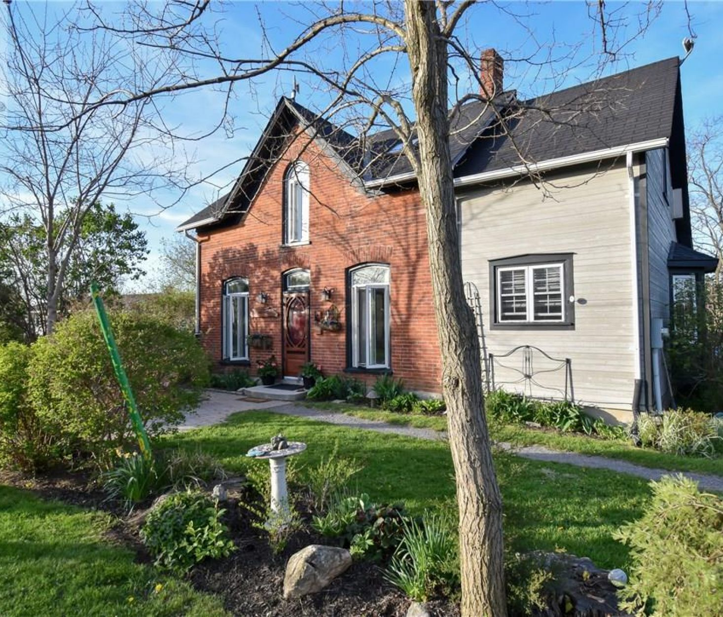 45 ST. PHILLIP STREET, Prince Edward County****SOLD****
