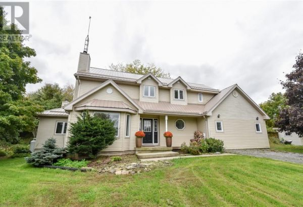 77 WILSON ROAD, Prince Edward County****SOLD****