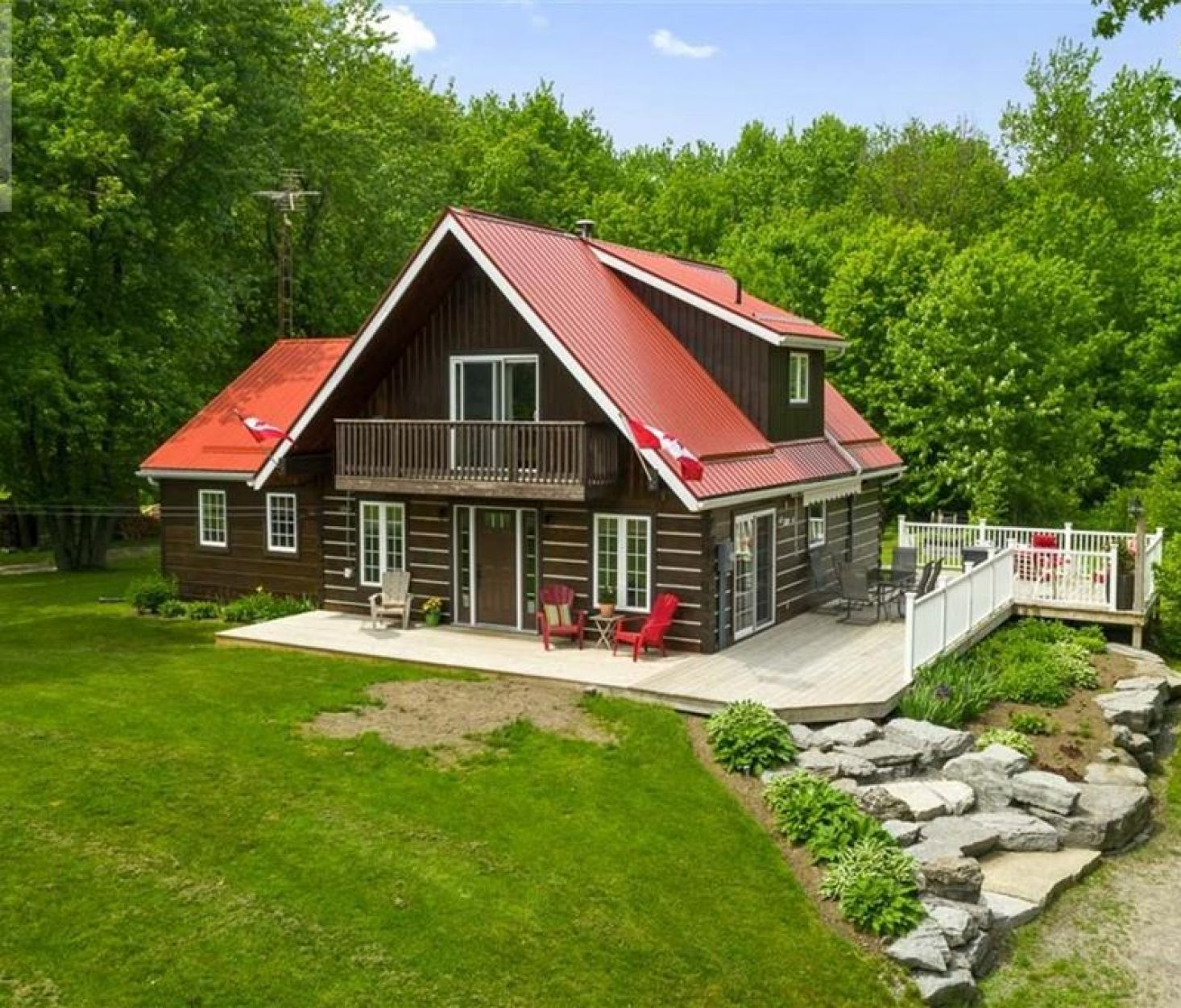 466 SWAMP COLLEGE ROAD, Prince Edward County****SOLD****