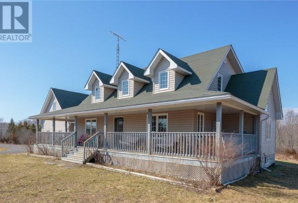 934 COUNTY RD 24 ROAD, Milford****SOLD****