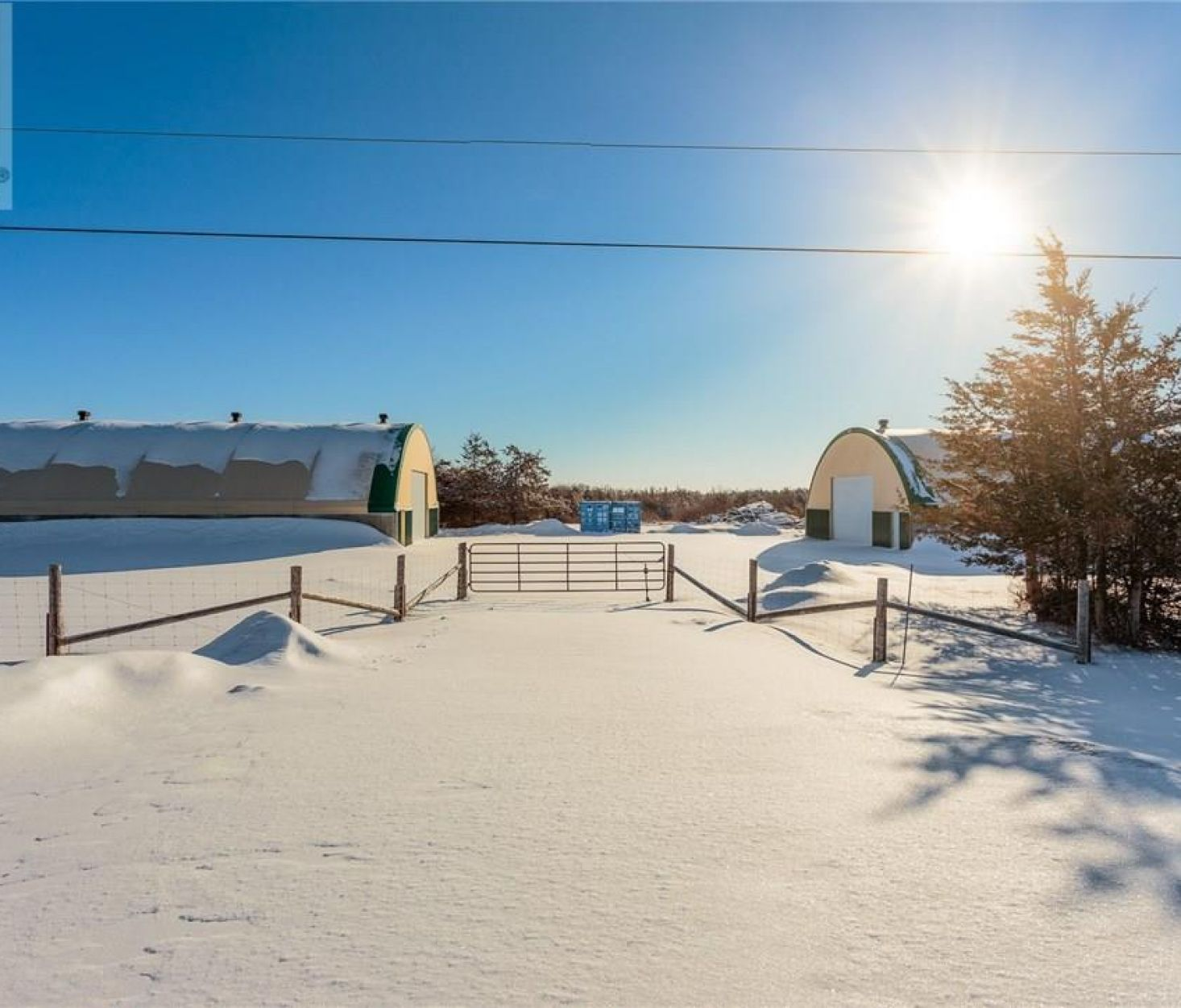 2794 49 HIGHWAY, Prince Edward County****SOLD****