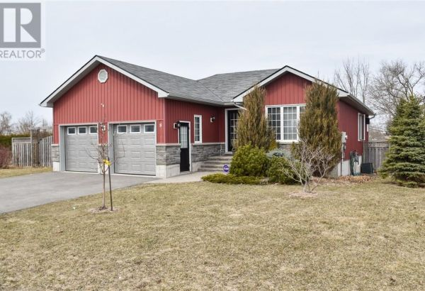 8 JASPER AVENUE, Picton****SOLD CONDITIONALLY****