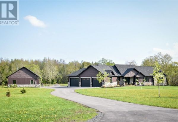 1181 WILSON ROAD, Prince Edward County***SOLD***