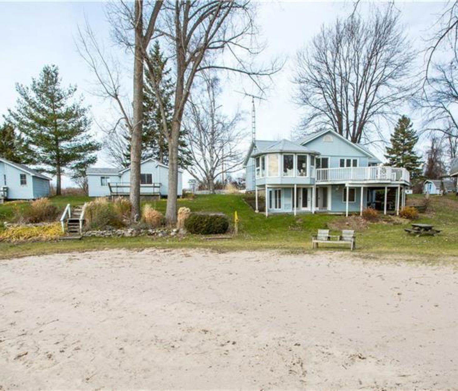 65 WELLS Lane, Prince Edward County***SOLD***