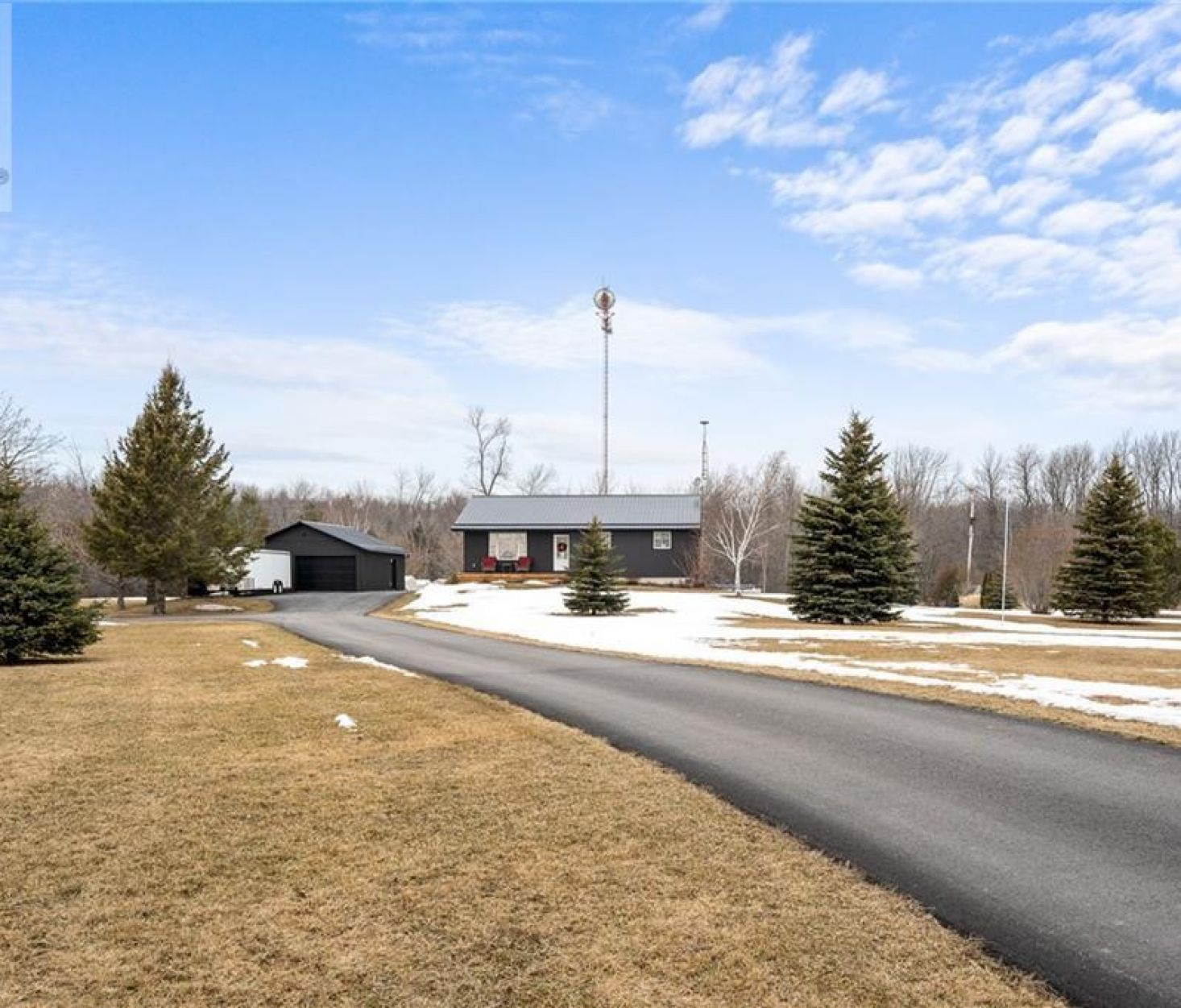 281 CONSECON Street, Prince Edward County***SOLD***