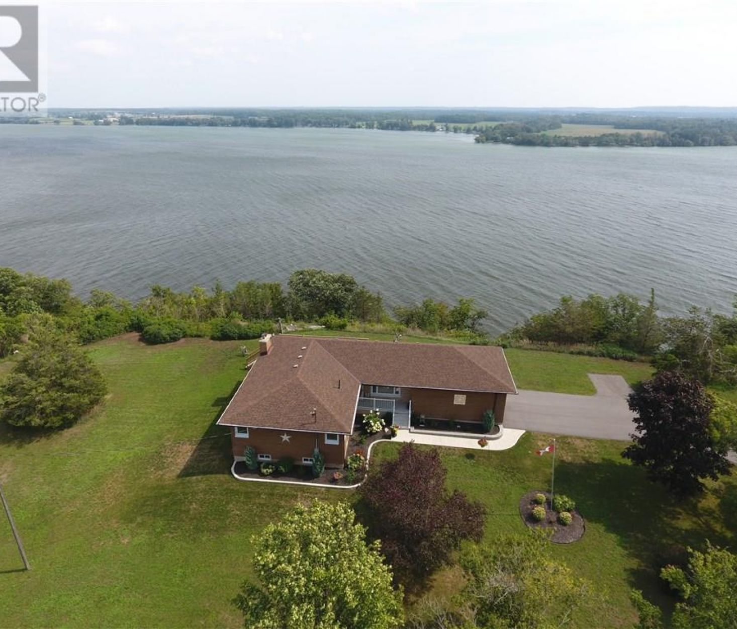 2450 HIGHWAY 49 HIGHWAY, Prince Edward County****SOLD****