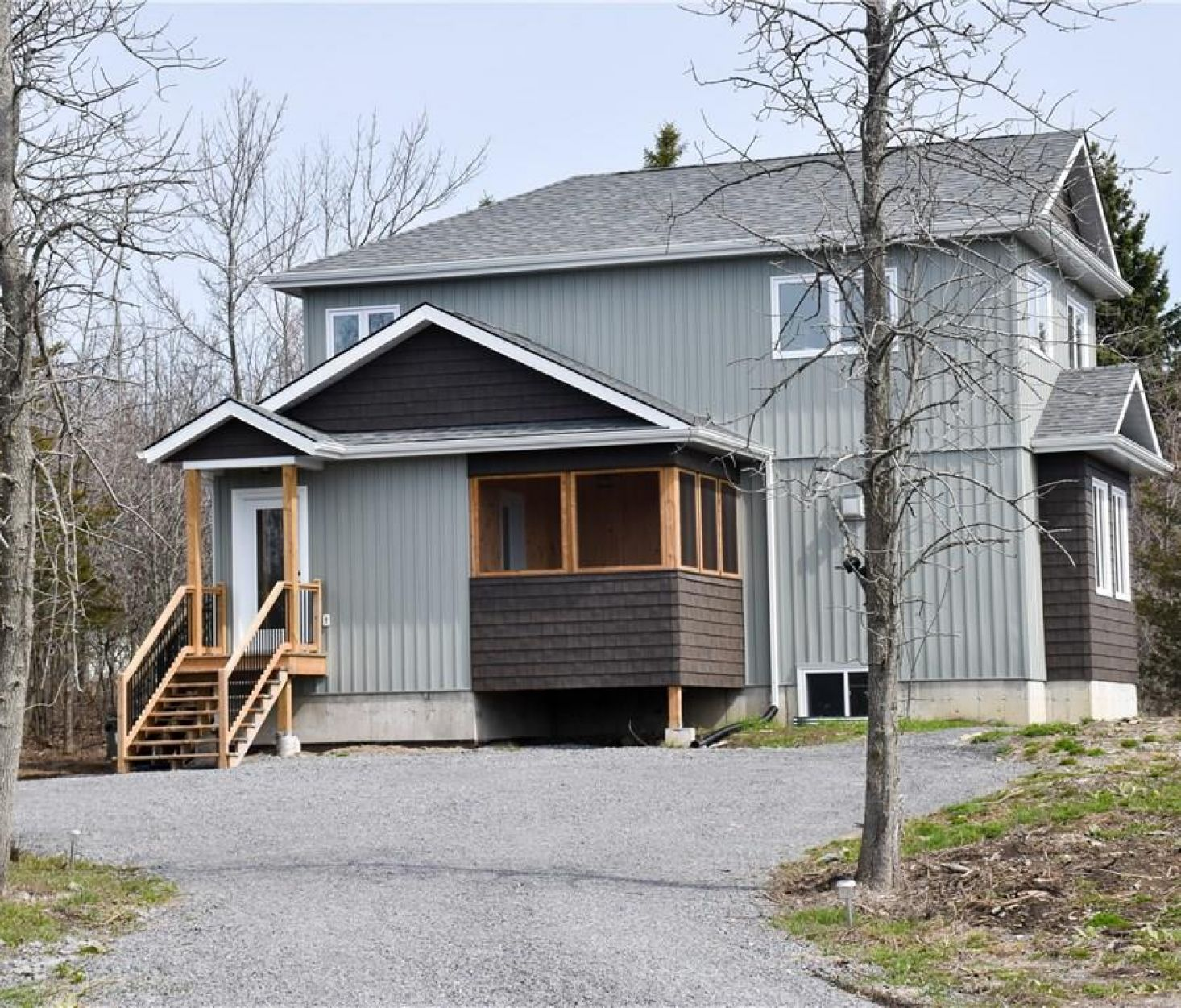 3949 COUNTY ROAD 10 ROAD, Prince Edward County****SOLD****